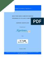 Anexo_A._Informe_Medio_Marino_Santa_Fe_agosto_2009