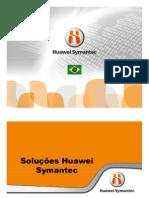 Apresentacao_Overview Com Seguranca