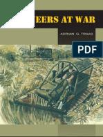 Engineers at War