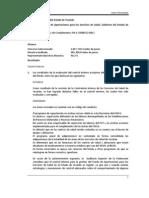 2009 Gobierno del Estado de Yucatán