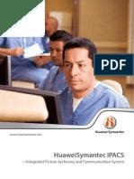 iPACS+Brochure+20090415