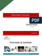 apresentacao_automacao