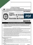 PCPB08_007_12