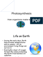 Photosynthesis[1]
