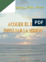 Acoger El Don