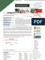 List of Universities Andhra Pradesh, Universities in Andhra Pradesh, Top Universities in Andhra Pradesh.