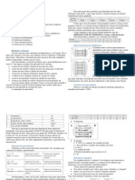 Métodos Quantitativos (Aula 1)