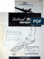 21st Bomber Command Tactical Mission Report 41, Ocr2