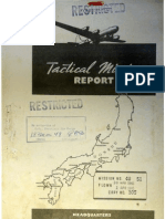 21st Bomber Command Tactical Mission Report 48, 51, Ocr