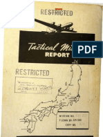 21st Bomber Command Tactical Mission Report 231, 237. Ocr
