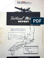 21st Bomber Command Tactical Mission Report 263, 267, PDF