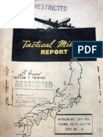 21st Bomber Command Tactical Mission Report 297, Ocr