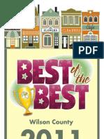 Best_of_2011