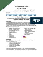 ECE_handbook2011