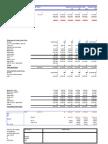 Financial Management Case