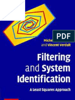 ljung l system identification theory for user rh scribd com system identification ljung solution manual pdf