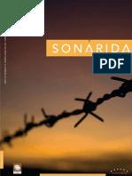 SONÁRIDA No.31
