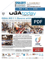 OGAtoday 2 Email