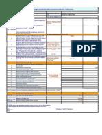 Investment Declaration Form 2011-12