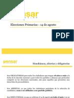 Elecciones_primarias_-_14_de_agosto