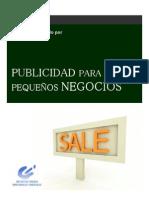 57169937 Public Id Ad Para Pequenos Negocios (1)