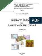 Suport Curs Geogr Aplic 2011