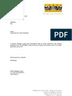 certificacion parafiscales P 006