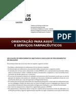 orientacaoparaassistenciaeservicosfarmaceuticos_1283970737