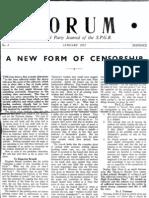spgb-forum-1953-01-04-ocr