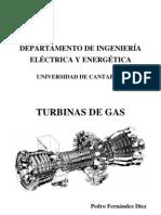 1-Turbinas Motores Gas