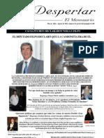 Despertar 63 PDF