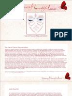 Tao of Facial Rejuvenation