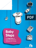 Baby Steps Guide17.5