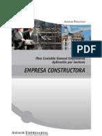 Pcge Lb AP Empr Constructor A
