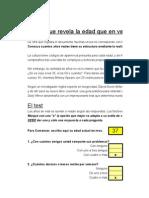TEST_EDAD_DE_TU_CUERPO(1)(1)