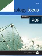 Nature - Photovoltaics