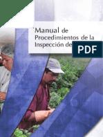 Doc Id15 Manual de Procedimientos