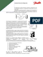 0 introducción a los conocimientos básicos de refrigeracion