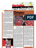 materiales internacionales-ezln