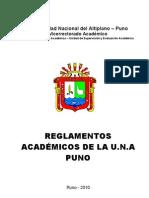 Reglamentos-Normas-Academicas-2010