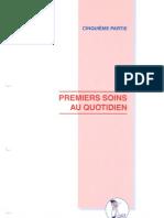 secourisme (139-160) - Partie05 Premiers Soins