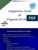 ODIVELAS-DiagnosticoSocial_ApresentacaoResumida