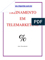 3073343-Manual Do Operador de Telemarketing