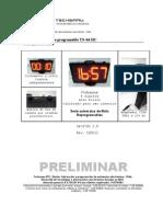 Guía rápida_TS-4d-HC_v2