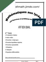 AFIF1