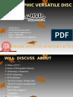 holographicversatiledisc2-090920022808-phpapp01-110131083751-phpapp02