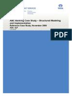StructuredBanking-CaseStudyReference_v2.6