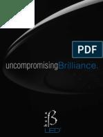 BetaLED Brochure Web.pdf [I13736]