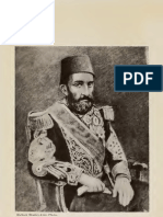 Life of Abdulhamid Sir Edwin Pears, 1917