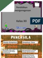 pancasila (materi KN ulangan)
